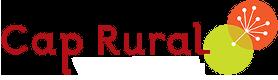 Logo Caprural