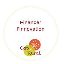 Outil de financement de l'innovation
