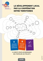 Le développement local par la coopération entre territoires