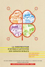La construction d'offres d'activités des espaces ruraux (CreActE)